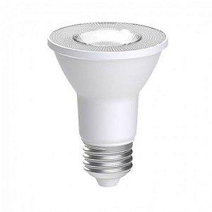 Lâmpada LED PAR20 6,5w 6500k E27 Bivolt - LEDVANCE OSRAM 7014420