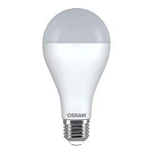 LÂMPADA LED CLA90 13W 3000K-4000K-6500K 1311lm BIV LEDVANCE OSRAM