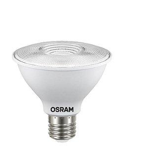 Lâmpada Led PAR30 9.5W 2700K 875LM E27 Biv Osram