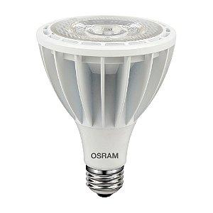Lâmpada Led Par30 HCI 31W 30D 3000K 3100LM E27 220V Ledvance Osram