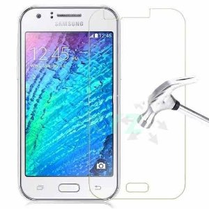 Película Protetora para Samsung J3