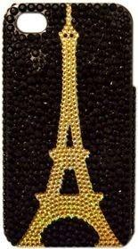 Paris - Iphone 4/4s