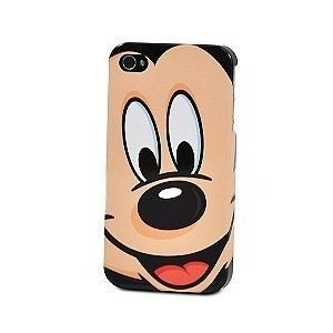 Mickey iphone 5c