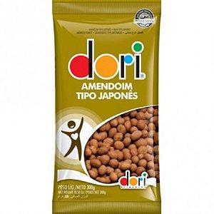 Amendoim Crocante Tipo Japonês 300g - Catelândia