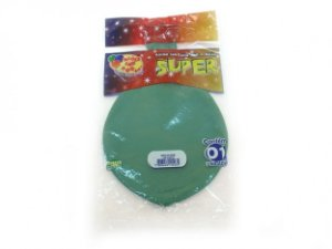 Balão Super Verde Bexigão - São Roque