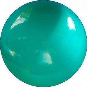 Bola de Parque Tamanho Grande Cores Diversas - Catelândia