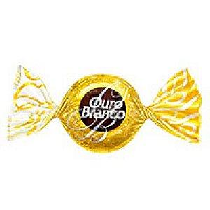 Bombom Ouro Branco 21,5g - LACTA