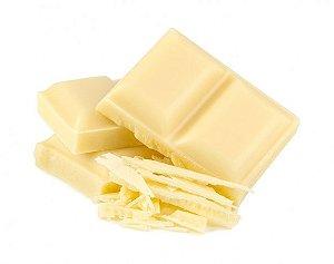 Chocolanté Chocolate Branco Tipo Belga 2,01 Kg - Catelândia