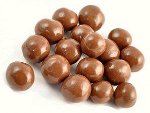 Coloreti Ball Ceral com Cobertuta Chocolate ao Leite 20 Pacotinhos - Catelândia
