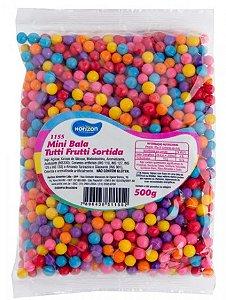 Confeitos Coloridos para Decoração Mesas Guloseimas 500g - Catelândia