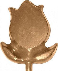 Forma de Pirulito Tulipa 13g - BWB