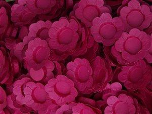 Forminhas para Docinhos Pink 50 Un - Catelândia