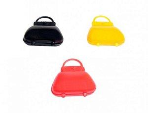 Mini Brinquedo - Bolsinha P/ Sacolinha Surpresa - 50 Un - Catelândia