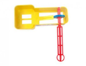 Mini Brinquedo Reco Reco 10 Un - Catelândia