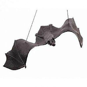 Morcego Decorativo Halloween Edition - Catelândia