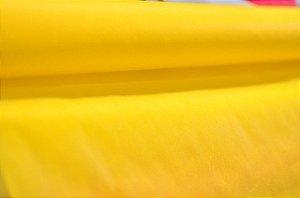 Tecido T.N.T Cor Amarelo 1 Metro - Catelândia Mega Loja