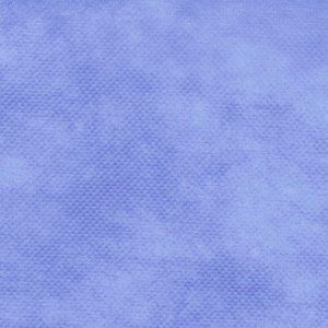 Tecido T.N.T Cor Azul Céu 1 Metro - Catelândia Mega Loja