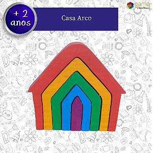 Casa Arco