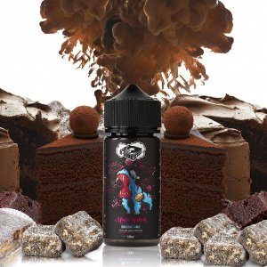 B-SIDE SPECIAL BLENDS - CORLEONE'S CAKE