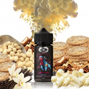 B-SIDE SPECIAL BLENDS - MAGICOOKIES
