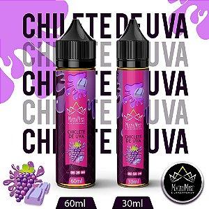 MATIAMIST - Chiclete de Uva