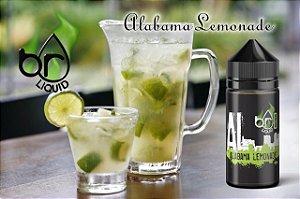 BR LIQUID - Alabama Lemonade