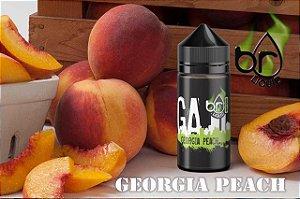 BR LIQUID - Georgia Peach