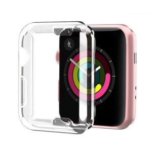 CASE Protetora para Apple Watch 42 44 mm