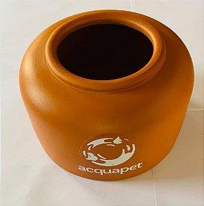 Cabeça de Cerâmica 8L