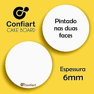 CAKE BOARD DUPLO BRC 6MM