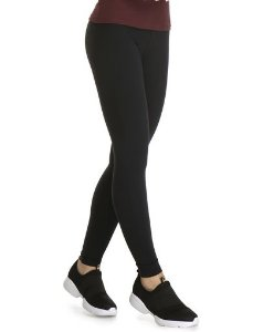 Legging Fit Du Sell Básica