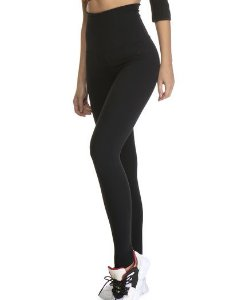 Legging Emana Power Cinta Du Sell