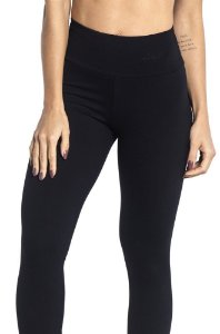 Legging Du Sell Emana Power Básica Ref. 5543