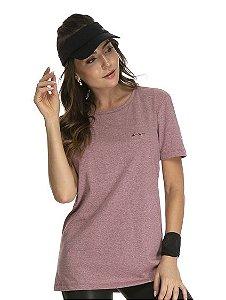 Camisa T-shirt Du Sell Molinê