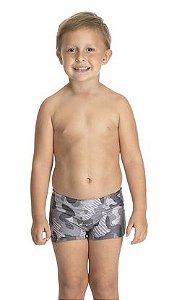 Sunga Du Sell Boxer Dry UV Estampado Infantil
