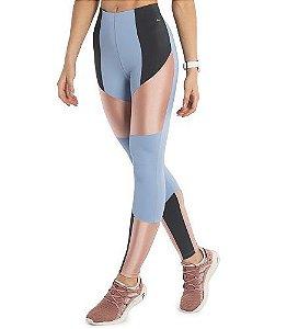 Legging Du Sell UP com Lumy/Coz Inteiro 5693