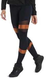 Legging Du Sell Compression c/ Tule e Lumy 5687