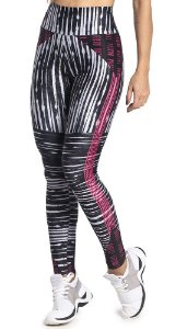 Legging Du Sell Sublime Max Ref.5626 Est 13