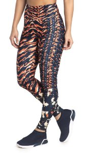 Legging Du Sell Sublime Max Ref.5626 Est 14