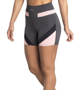Short Du Sell Compression Com Light e Lummy Ref. 6494