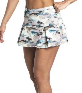 Short-Saia Du Sell Energy Up Est. 08 Ref. 6503