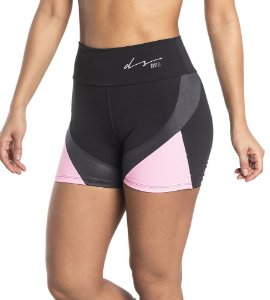 Short Du Sell Fit Com Opacity Ref. 6502