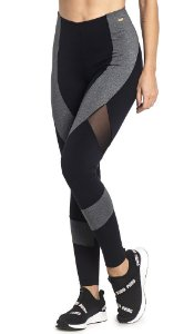 Legging Du Sell Fit com Oxylight Ref. 5731