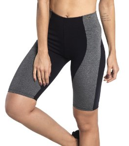 Bermuda Du Sell Fit com Oxylight Ref. 6501
