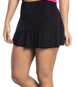 Short-Saia Du Sell Energy Up com String Ref. 6516