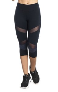 Corsário Du Sell Fit com Oxylight com Tule Ref. 5730