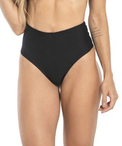 Hot Pant Du Sell Cancun Ref. 8122