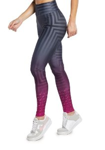 Legging Du Sell Sublime Max Est.18 Ref. 5626