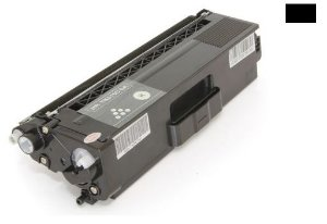 TONER COMPATÍVEL BROTHER TN315BK TN315 PRETO | HL4140 HL4150 HL4170 MFC9970 MFC9460 | CHINAMATE 6K