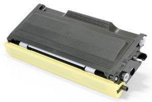 TONER COMPATÍVEL BROTHER TN350 | DCP7010 HL2040 HL2070N MFC7220 MFC7225N | CHINAMATE 2.5K